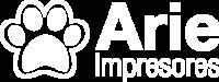 arie_impresores_logo_home
